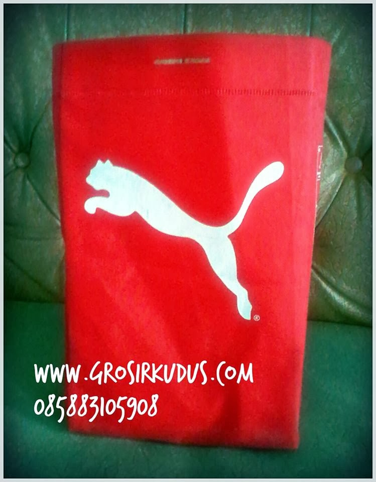 Goodie Bag Olahraga