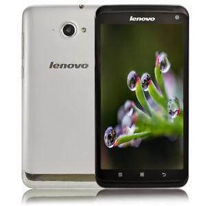 Harga Lenovo S930 Terbaru