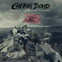 [2012] - This Is The End Of Control