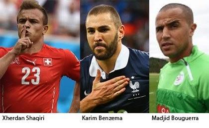 world-cup-ramadan-2014
