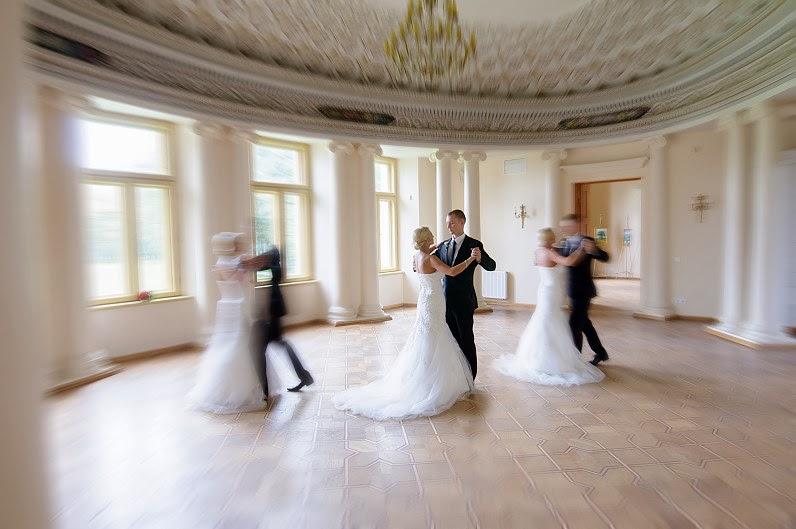 vestuvės pakruojo rūmuose