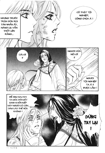 1001 Nights chap 9