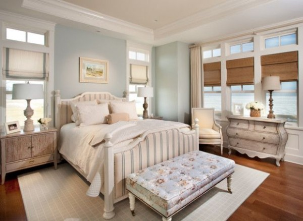 this example images gallery for coastal bedroom designs hopefully these suggestions will give you a little inspiration when it comes to decorating your