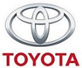 Toyota New Car Price - 2013