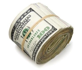 Tjen penge på at låne penge