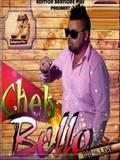 Cheb Bello-Lita3raf L Galbi 2016