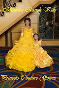 http://www.etsy.com/listing/67105331/disneybellegownprincesscouture