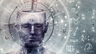 Mind and Astrology
