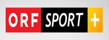 Orf Sport Kesintisiz Canlı İzle