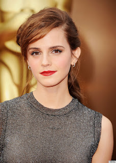 Emma Watson Latest iPhone Backgrounds Wallpapers