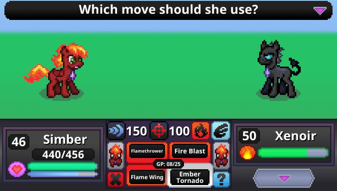 [Image: Battle%2BScene%2BV2.png]