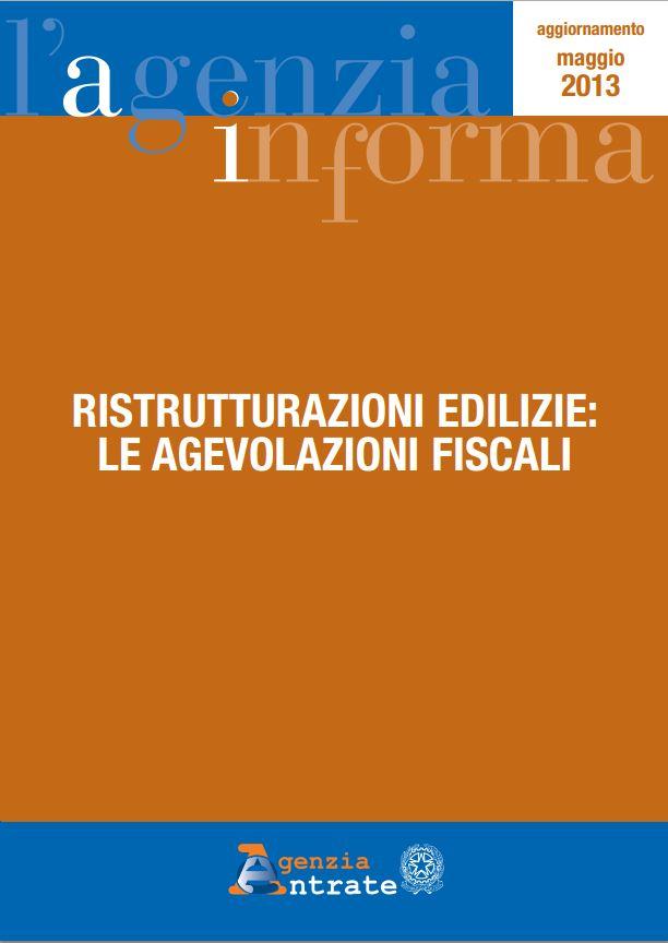 Wh laboratorio di creativit detrazioni fiscali per for Detrazioni fiscali per acquisto mobili