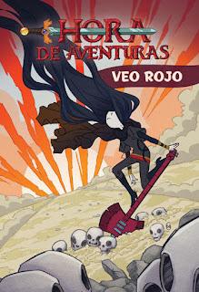 http://www.nuevavalquirias.com/comprar-hora-de-aventuras-veo-rojo.html