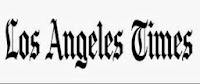 Los Angeles Times Internship Programs