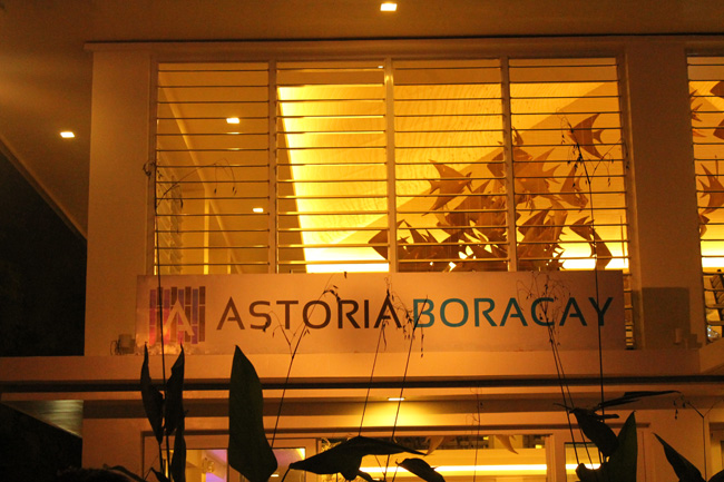Astoria Hotels, Astoria Boracay, A Hotel in Boracay station one 1. A recomended place to stay in boracay. Hotel in boracay, hotel in Bora, Eat and dine boracay... place you shouldn't miss in boracay... boracay's best hotel..luxurious hotel place resort in boracay...wonders of boracay.. where to stay in boracay...Astoria Hotels, Astoria Boracay, A Hotel in Boracay station one 1. A recomended place to stay in boracay. Hotel in boracay, hotel in Bora, Eat and dine boracay... place you shouldn't miss in boracay... boracay's best hotel..luxurious hotel place resort in boracay...wonders of boracay.. where to stay in boracay...Astoria Hotels, Astoria Boracay, A Hotel in Boracay station one 1. A recomended place to stay in boracay. Hotel in boracay, hotel in Bora, Eat and dine boracay... place you shouldn't miss in boracay... boracay's best hotel..luxurious hotel place resort in boracay...wonders of boracay.. where to stay in boracay...