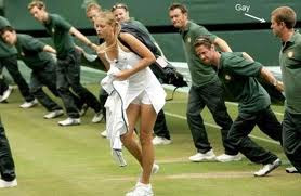 Maria%2Bsharapova%2Bfunny-funny pictures - funny-funny pictures of people