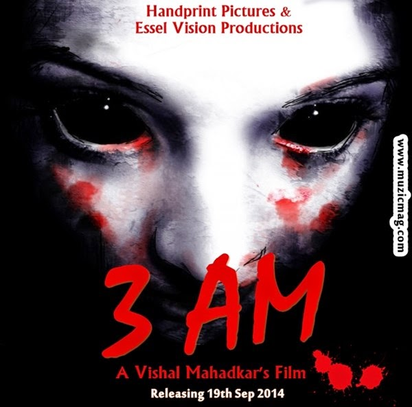 Recent Hindi Horror Movies 2014 Watch Running Man 37