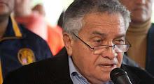 (Notitarde) Soto Rojas: Gobierno debe sincerarse con el pueblo
