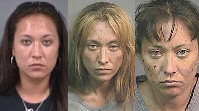 abuso de esteroides en mujeres