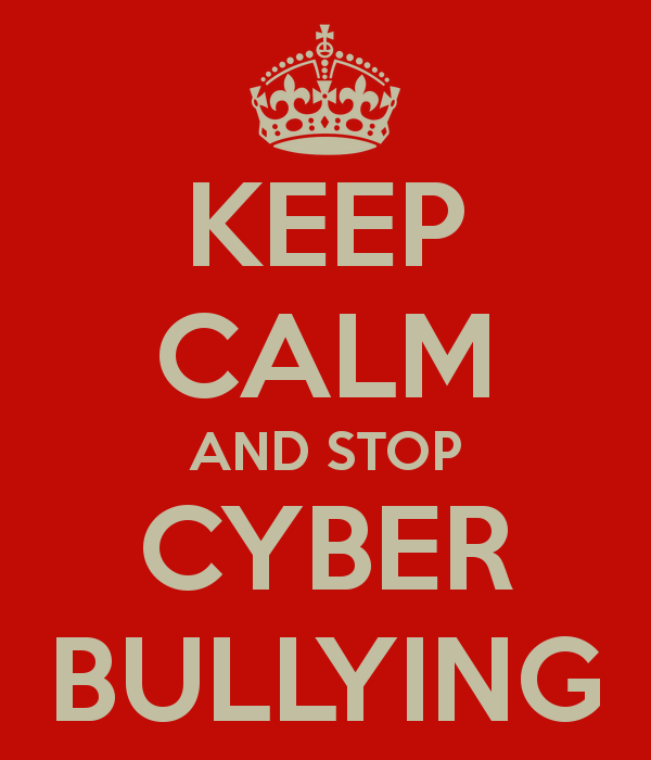cyberbullying depresie anxietate suicid sinucidere