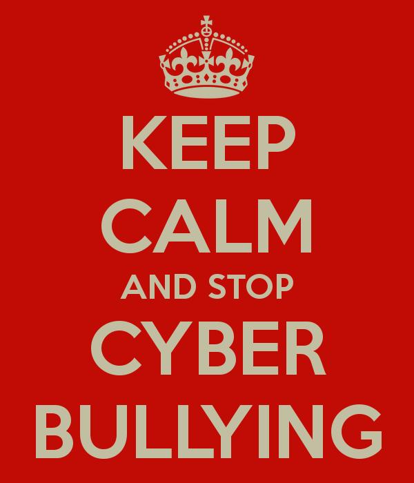 cyberbullying depresie anxietate suicid sinucidere