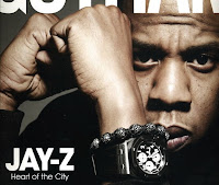 Shamballa Bracelet Jay z7