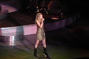 Labels: pop singer Taylor swift, pop singer Taylor swift bikini pics, .
