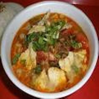 7 Makanan Indonesia yang Terkenal Di Dunia