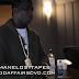 Video: Gucci Mane Talks Being BMF & Going To Church