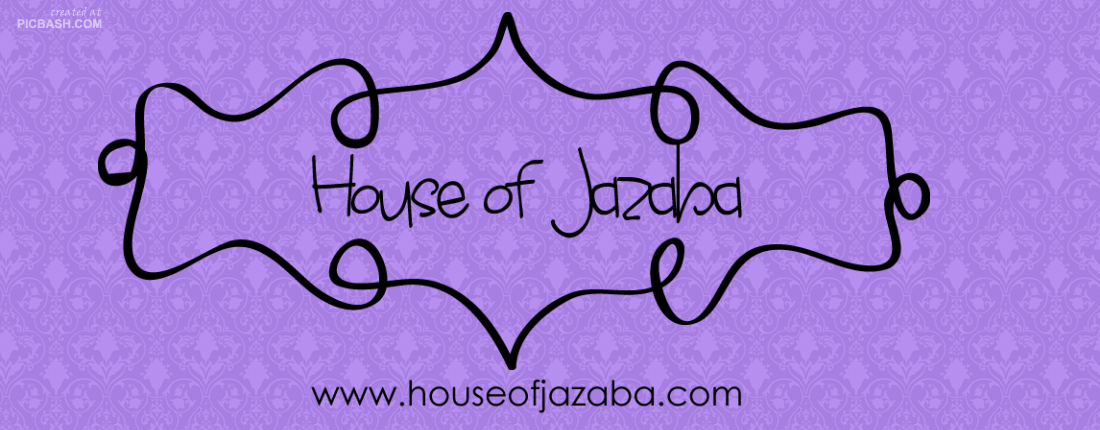 House of Jazaba