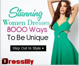 Dresslilly