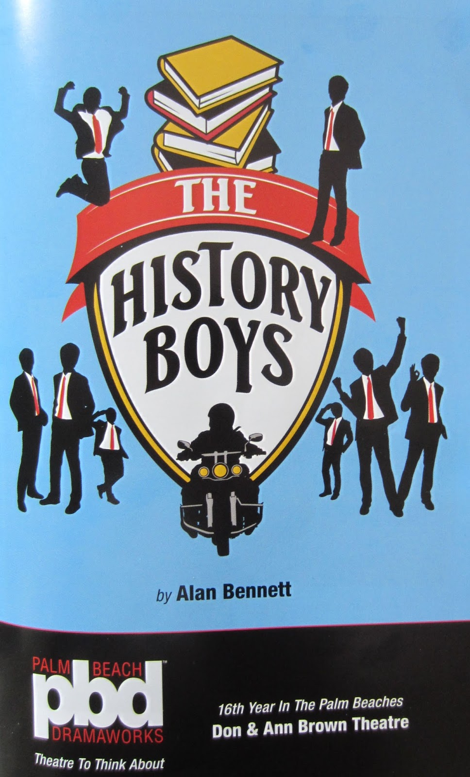 coursework history boys Bright and rebellious young men band together in secrecy to change the course of american history bright and rebellious young men band together in secrecy to change the course of american history.