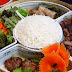Bun Cha listed top 10 world's best street food