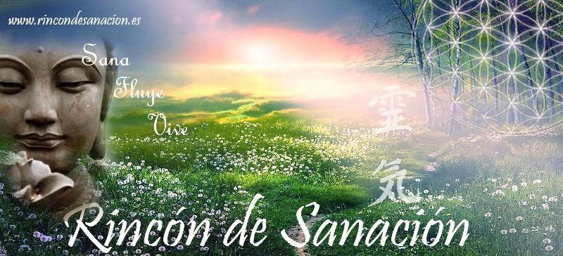 Reiki Rincón de Sanación