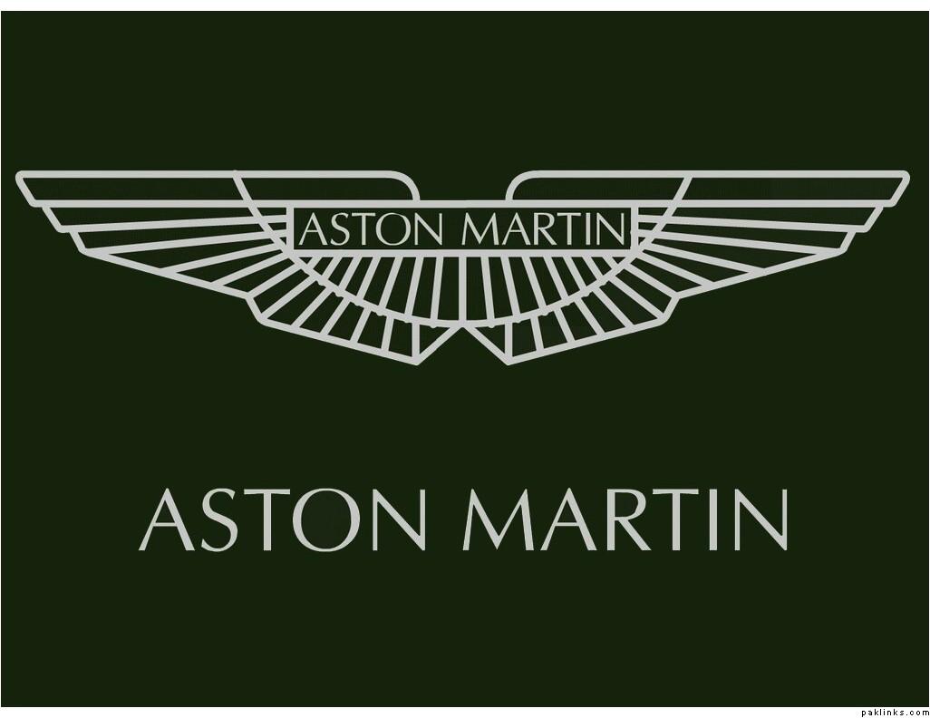 Aston Martin Symbol Small Bathroom Bathroom Ideas