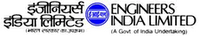 EIL Diploma Trainee Recruitment 2012 Notification Forms