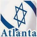 @ IsraelAtlanta -Israel Consulado