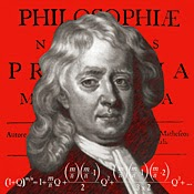 Binômio de Newton, Cálculo Integral, Cálculo Diferencial e Teoria da Gravitação Universal
