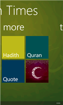download-free-Ramadan-application