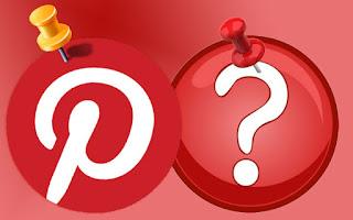 Pinterest nedir ve nasıl kullanılır