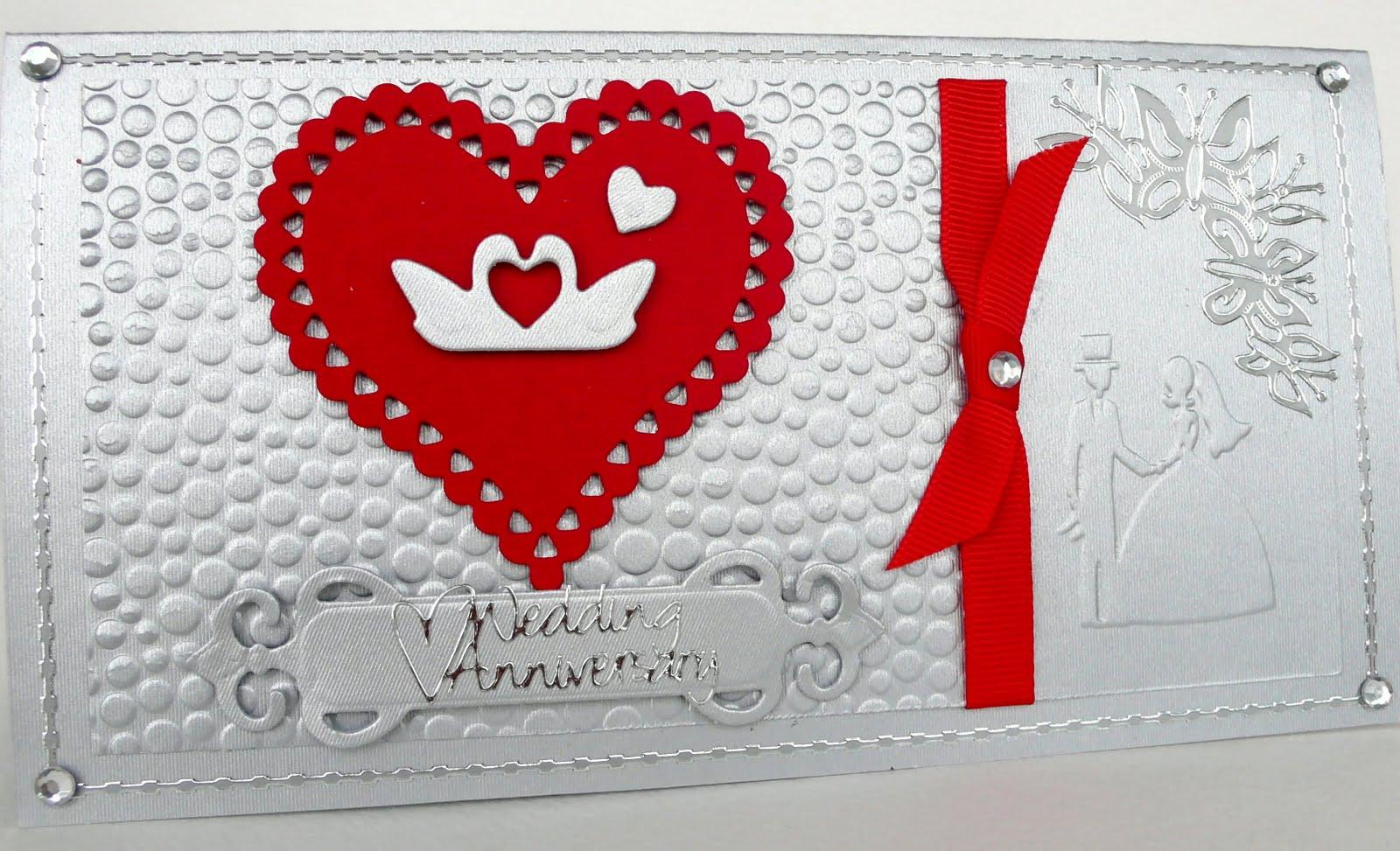 Фото открыток на годовщину свадьбы своими руками