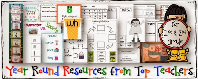https://www.educents.com/national-deals/deal/1st-2nd-grade-year-round-bundle#t93z8mdc