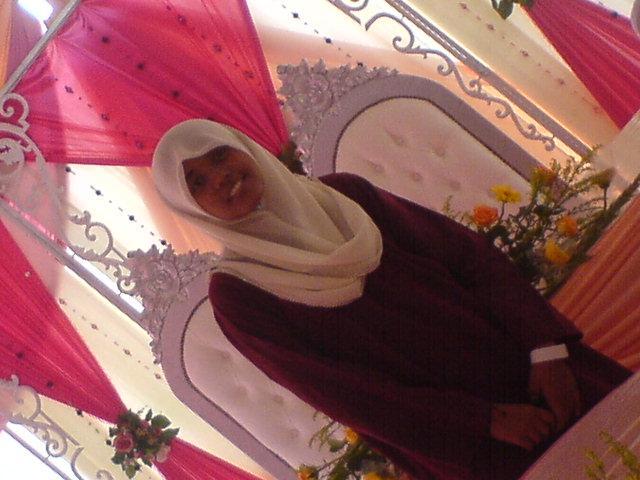 :: Husna Syafiqah ::
