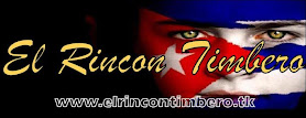 VISITA LA WEB EL RINCON TIMBERO