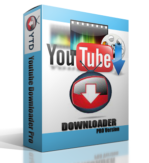 YTD Video Downloader Pro 4.8.1 Multilenguaje