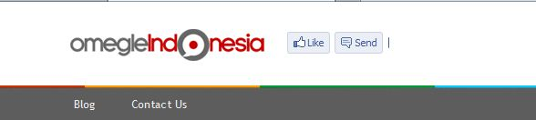omegle indonesia video chat