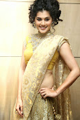 Taapsee Pannu Photos Tapsee latest stills-thumbnail-83