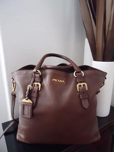 prada handbags discount prices - Cheap Prada handbags   Outlet Value Blog