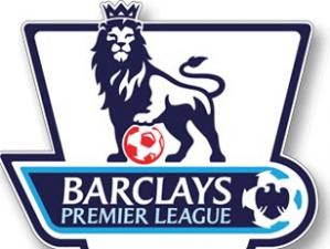Klasemen Liga Inggris 2012/13