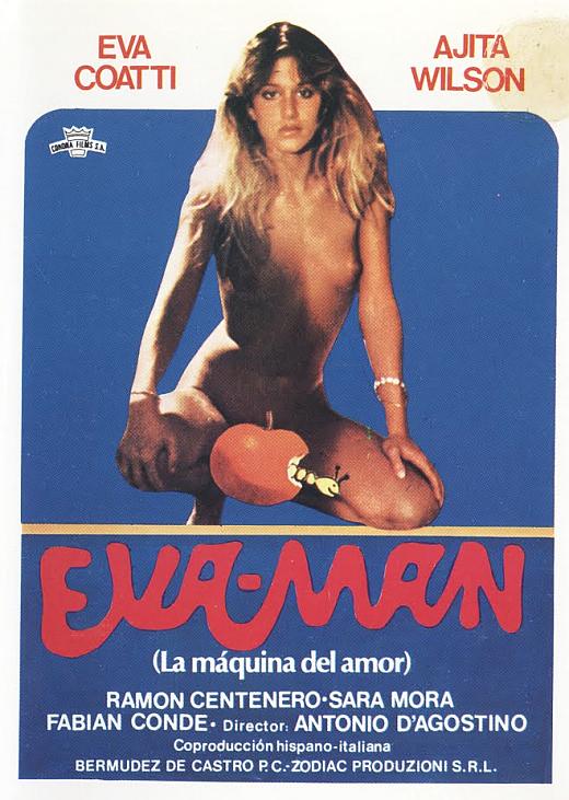 films erotici come fare sessi